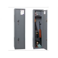 Оружейный сейф Mini