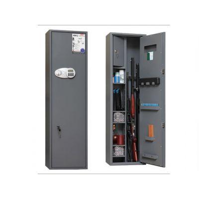 Оружейный сейф Mini 2Mes