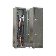 Оружейный шкаф Охотник-51