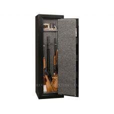 Оружейный сейф Liberty Revolution 12BKT el.
