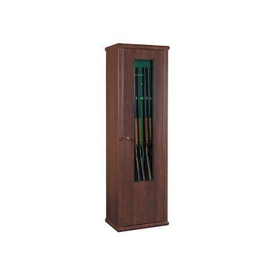Оружейный сейф METALK Scrigno 1735034 BTL (Вишня) Key