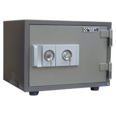 Сейф огнестойкий Safeguard SD102K