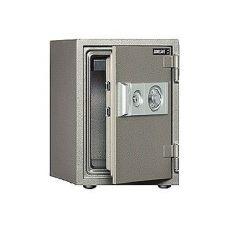 Сейф огнестойкий Safeguard SD103T