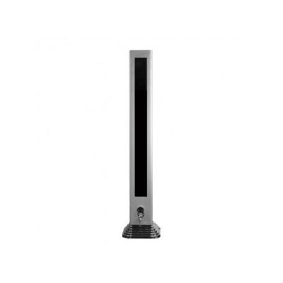 Сейф ARMANDO G Glass TUBE 8.0