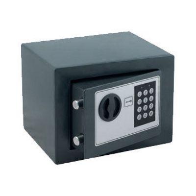 Сейф мебельный Vector SFT-17EN