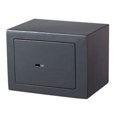 Сейф мебельный Vector SFT-17K