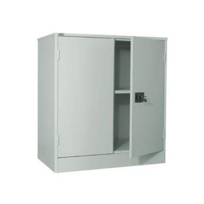 Шкаф архивный Пакс ШАМ-0.5 (400)