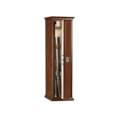 Оружейный сейф TECHNOMAX EHC/1500-EL (oak)