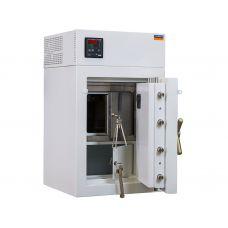 Сейф-термостат VALBERG TS - 4/12 с трейзером