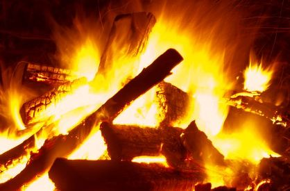 огнестойкие сейфы