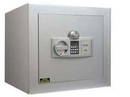 купить сейф с биометрическим замком