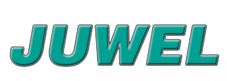 Сейфы Juwel