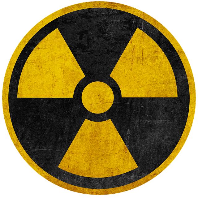 Сейфы с защитой от радиации