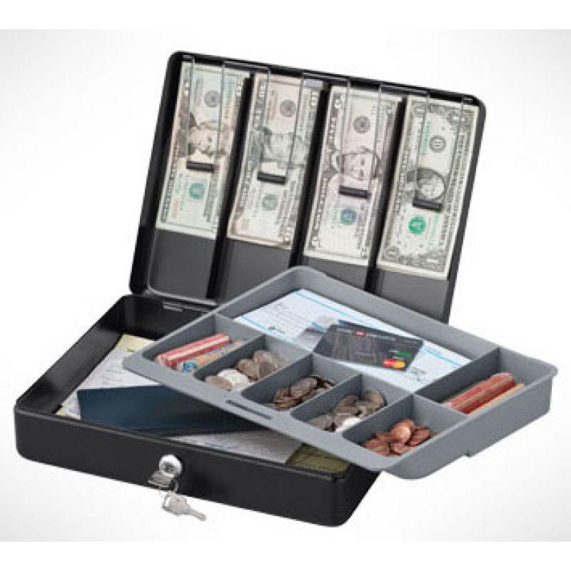 Ящик для денег своими руками